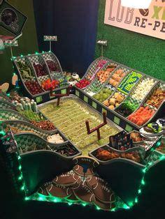 snack stadion bowl in 2019 fu 223 fussball essen und bowl