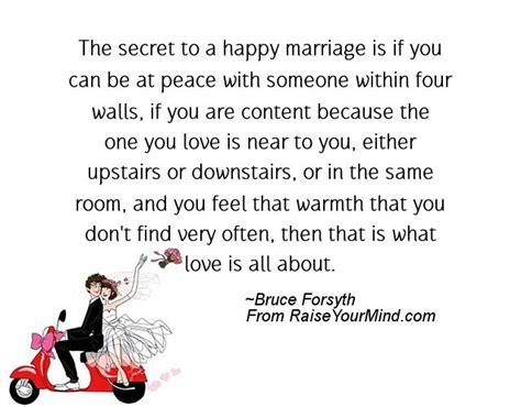 wedding wishes quotes verses  secret   happy