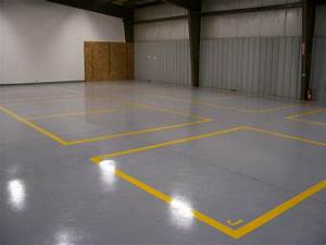 sherwin williams garage floor paint bee home plan home With sherwin williams floor enamel