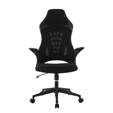 modern ergonomic desk chair modern ergonomic high back mesh executive task computer