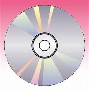 Mit Cds Basteln : basteln mit alten cds bastelideen mit cd ~ Frokenaadalensverden.com Haus und Dekorationen