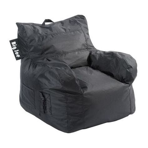 Cheap Bean Bag Chairs Walmart by 17 Best Ideas About Cheap Bean Bag Chairs On