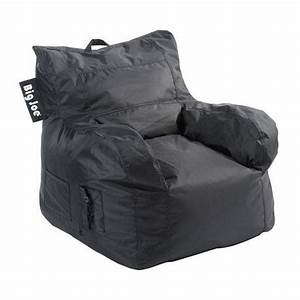 41 best images about cheap bean bag chairs on pinterest for Bean bag chair company
