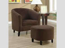 Design Vanity Chairs And Stools Furniture Ideas Home