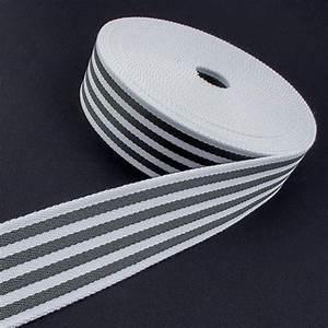 Grau Bis Schwarzbrauner Farbton : taschengurt g rtelband wei grau online kaufen ~ Markanthonyermac.com Haus und Dekorationen