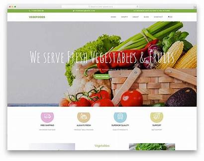 Template Website Templates Colorlib Ecommerce Shopping Gambar