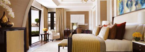 Best Suite Best Hotel S Suites In Europe Europe S Best Destinations