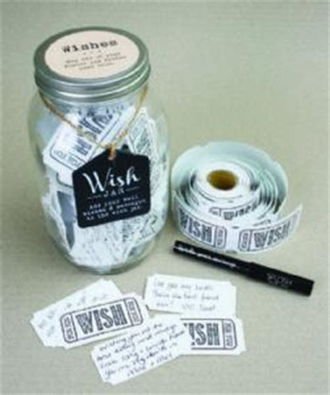 jar quotes  sayings examples special occasions giftware