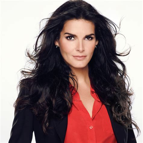 actress jane harmon angie harmon inspire a difference