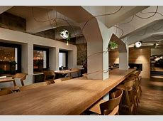 Restaurant MANU Risto & Lounge, Praha Restucz