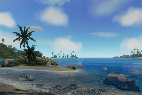 creating immersive virtual environments  unity