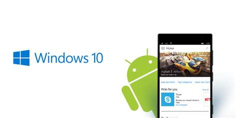install android app in windows phone project astoria leaked microsoft project astoria allows users to install
