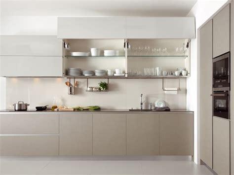 cocinas modernas teulada cocinas modernas benissa