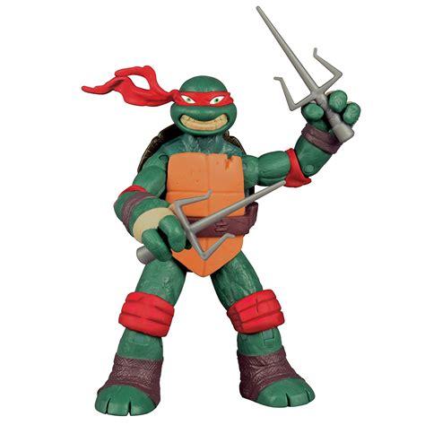 teenage mutant ninja turtles raphael walmartcom