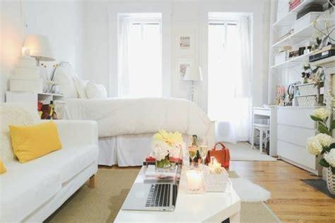 chambre a coucher moderne pas cher décoration chambre coucher moderne pas cher 27 calais