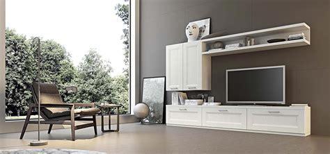 soggiorni moderno soggiorni pirani mobili