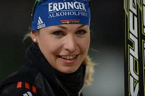 Magdalena Neuner Playboy : magdalena neuner returns to the world of biathlon will be ~ Lizthompson.info Haus und Dekorationen