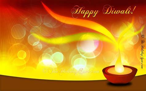 beautiful diwali wallpapers   desktop