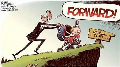 Political Cartoon Parodies Cartoons Bloody Holly