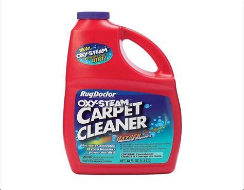 Rug Cleaner Solution by Rug Doctor Carpet Cleaner Solution Cruzcarpets