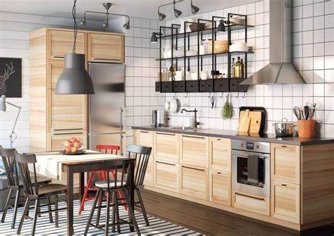 Ikea Kuchen Inspiration by Pretentious Inspiration K 252 Chen Ikea Landhaus K 252 Che Im
