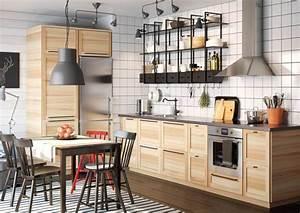 Ikea Schubladen Küche : k che landhausstil ikea ~ Michelbontemps.com Haus und Dekorationen