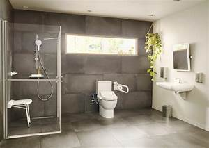 bathroom, accessories, for, low, mobility, , your, allies, , u2502roca, life