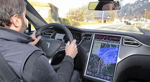 Tesla 4x4 Prix : tesla guide complet mod les prix occasion batteries avis ~ Gottalentnigeria.com Avis de Voitures