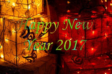 Happy New Year 2017 Wallpapers • Poempro.com