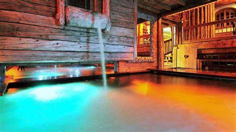 piscine porte de cherret meg 232 ve tout pour le sport avec palais et spa des sports charming houses
