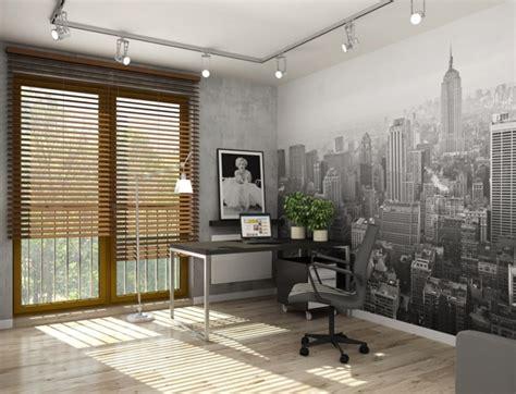 chambre serena gossip jugendzimmer gestalten 54 coole ideen für die wände