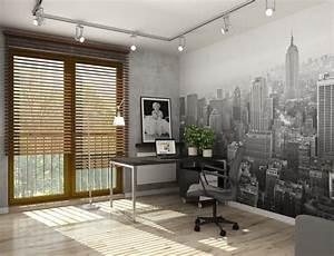Coole Ideen Fürs Zimmer : jugendzimmer gestalten 54 coole ideen f r die w nde ~ Bigdaddyawards.com Haus und Dekorationen