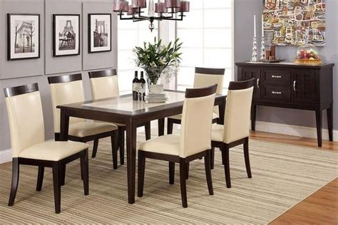 Big Lots Dining Room Furniture by Big Lots Dining Room Furniture Sets Marble Countertops