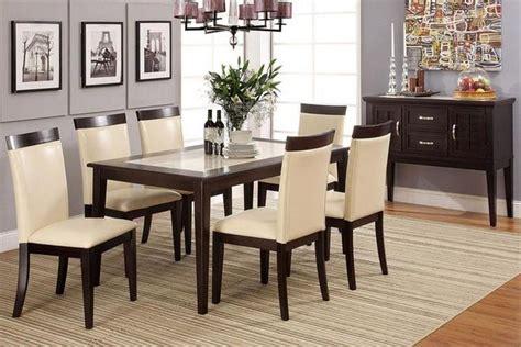 big lots dining room furniture big lots dining room furniture sets marble countertops
