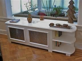 Bookcases For Sale Ikea by Woodwork Radiator Covers Pdf Plans