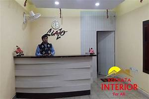 Top Interior Designers Decorations Services Kolkata West ...