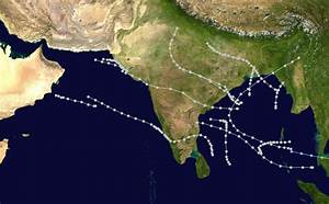 Diagram Of Pressure In The Ocean