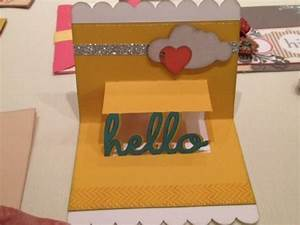 love the cloud in the pop up card cards pinterest cards With revolution the lifecycle of water told in a stop motion pop up book