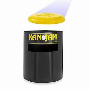 Kan Jam Game Set - Bed Bath & Beyond