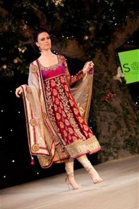 salwar kameez images  pinterest indian attire