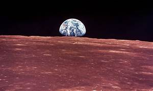We Need a Mars Mission to Planet Earth - Corwin Connect