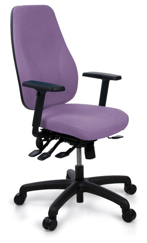 opera 60 8 ergonomic office chair