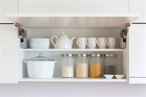 Kitchen Hacks That Make Cooking Easier by Genius Ikea Kitchen Hacks That Make Healthy Cooking Easier