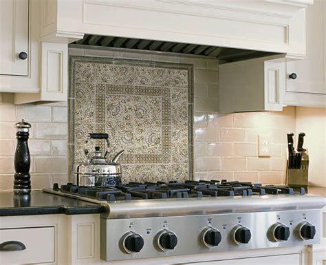Gregory J Home Design Center : Linda Vista Stone American Tiles. Stone Impressions. Where