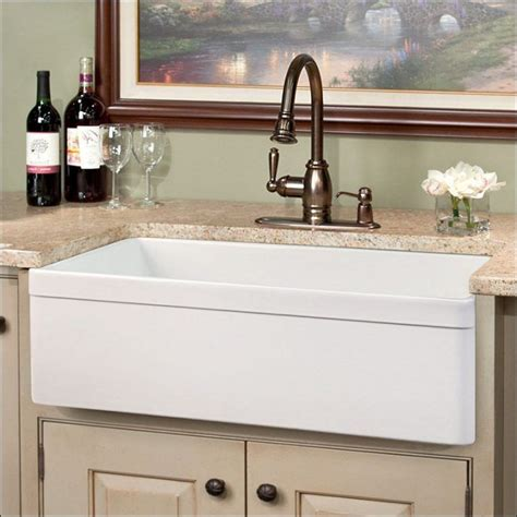 country style kitchen taps best 25 farmhouse kitchen faucets ideas on 6226