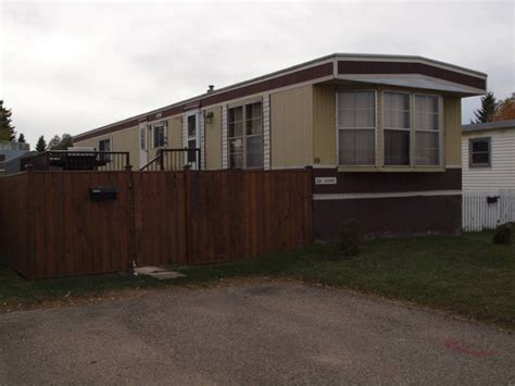 Two Bedroom Mobile Homes by Best Picture Of Two Bedroom Mobile Homes Woodard