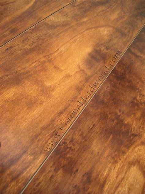 birch laminate flooring shaw gatsby birch plaza sl251 00963 hardwood flooring laminate floors floor ca california