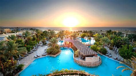 Best Resort In Sharm El Sheikh Sharm El Sheikh Hotels 2018 World S Best Hotels