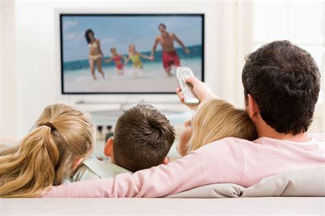 Schöner Fernsehen De by Lifeline Das Fernsehen Als Mitglied Der Familie