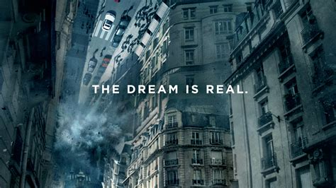 inception wallpapers  background images stmednet